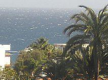 Apartamento en alquiler de temporada en calle Playa del Ingles, Playa del Ingles - 128190917