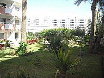 Apartamento en alquiler de temporada en calle Playa del Ingles, Playa del Ingles - 128190918