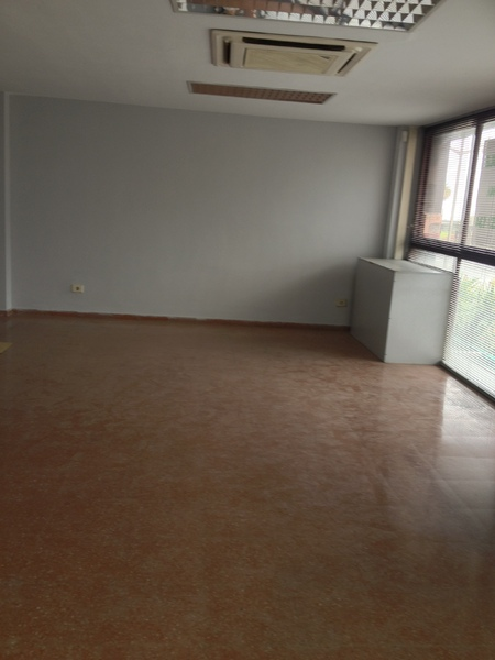 Despacho en alquiler en calle Rafael Cabrera, Centro en Palmas de Gran Canaria(Las) - 120252977