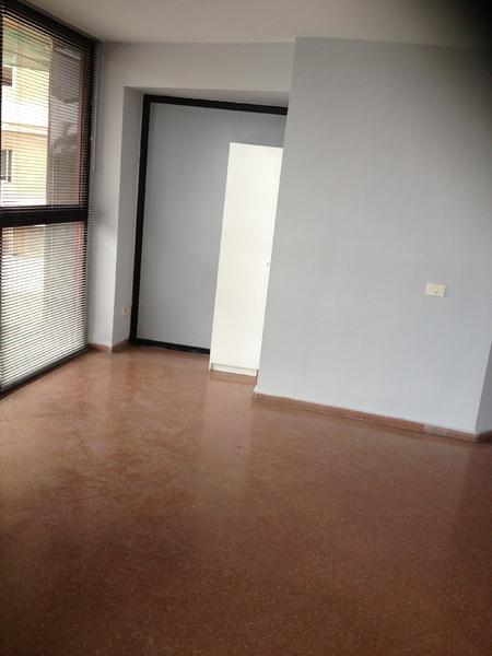 Despacho en alquiler en calle Rafael Cabrera, Centro en Palmas de Gran Canaria(Las) - 120252991