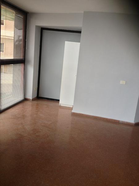 Despacho en alquiler en calle Rafael Cabrera, Centro en Palmas de Gran Canaria(Las) - 120252999
