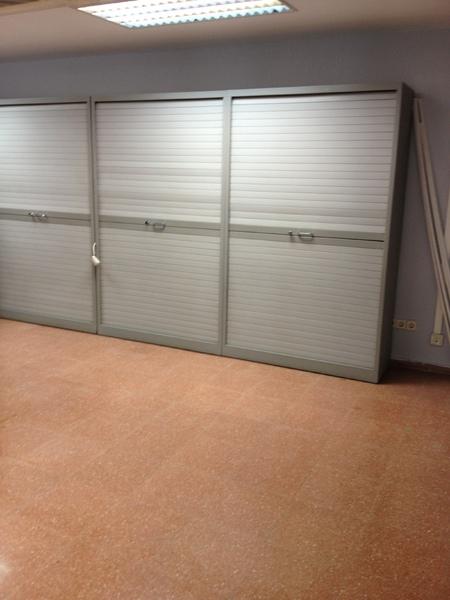Despacho en alquiler en calle Rafael Cabrera, Centro en Palmas de Gran Canaria(Las) - 120253010
