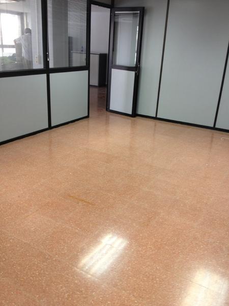 Despacho en alquiler en calle Rafael Cabrera, Centro en Palmas de Gran Canaria(Las) - 120253038