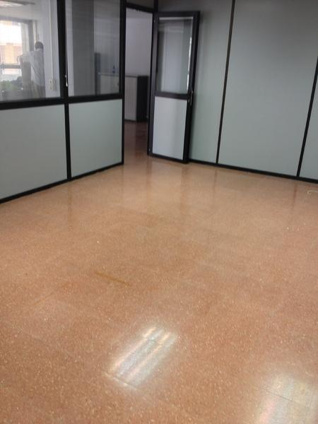 Despacho en alquiler en calle Rafael Cabrera, Centro en Palmas de Gran Canaria(Las) - 120253044