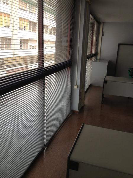 Despacho en alquiler en calle Rafael Cabrera, Centro en Palmas de Gran Canaria(Las) - 120253073