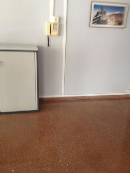Despacho en alquiler en calle Rafael Cabrera, Centro en Palmas de Gran Canaria(Las) - 120253091