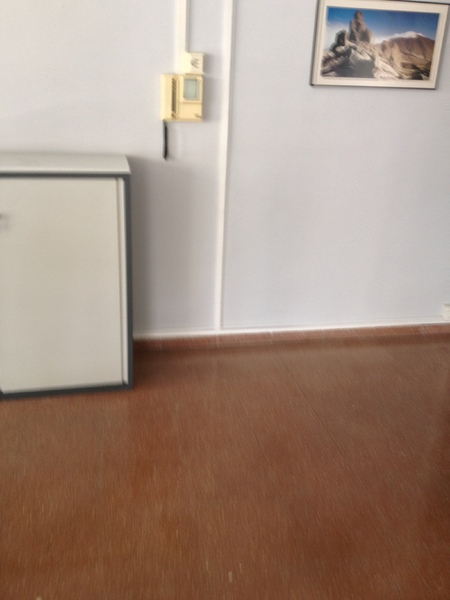 Despacho en alquiler en calle Rafael Cabrera, Centro en Palmas de Gran Canaria(Las) - 120253110