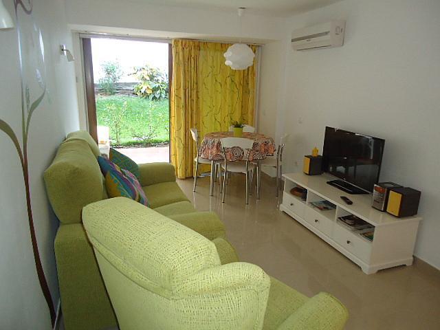Apartamento en alquiler en calle San Agustin Maspalomas, San Agustin - 126155173