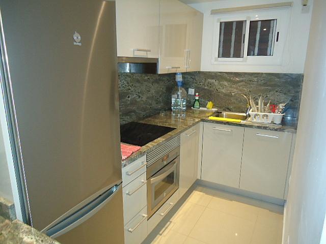 Apartamento en alquiler en calle San Agustin Maspalomas, San Agustin - 126155190
