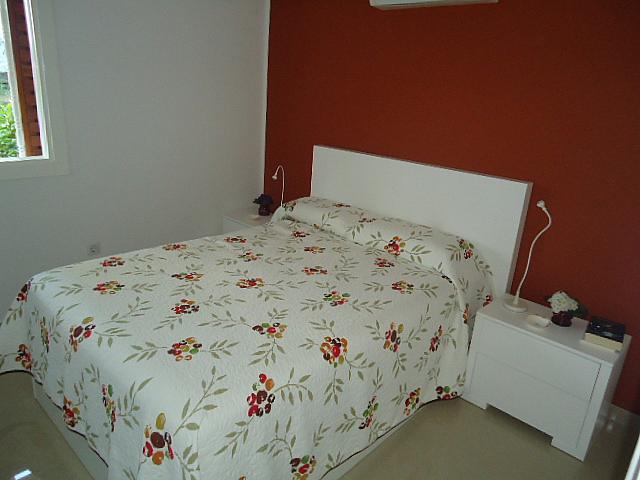 Apartamento en alquiler en calle San Agustin Maspalomas, San Agustin - 126155191