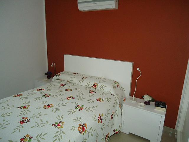 Apartamento en alquiler en calle San Agustin Maspalomas, San Agustin - 126155192