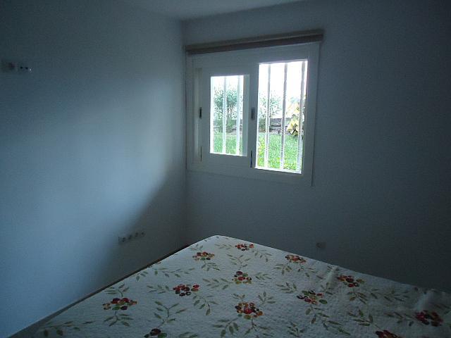 Apartamento en alquiler en calle San Agustin Maspalomas, San Agustin - 126155193