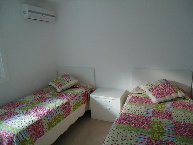 Apartamento en alquiler en calle San Agustin Maspalomas, San Agustin - 126155194