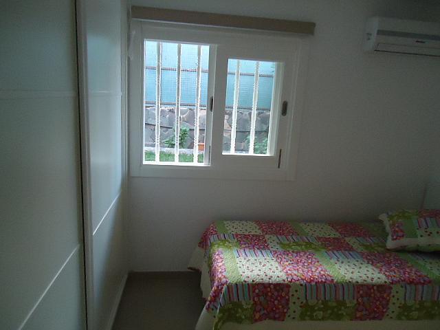 Apartamento en alquiler en calle San Agustin Maspalomas, San Agustin - 126155195