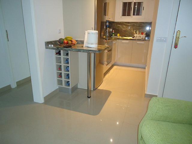Apartamento en alquiler en calle San Agustin Maspalomas, San Agustin - 126155196