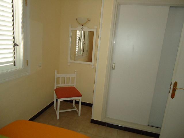 Bungalow en alquiler en calle Tour Operador, Campo Internacional - 141412469