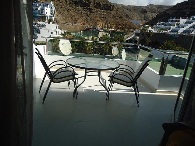 Apartamento en alquiler en calle Puerto Rico, Puerto Rico - 141717875