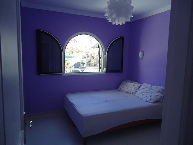 Apartamento en alquiler en calle Puerto Rico, Puerto Rico - 141717896