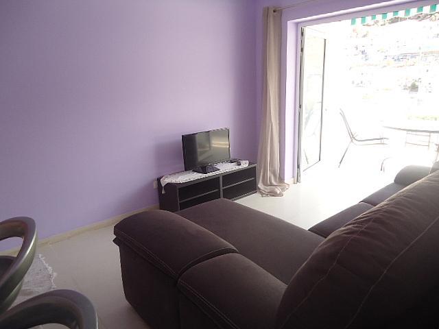 Apartamento en alquiler en calle Puerto Rico, Puerto Rico - 141717900