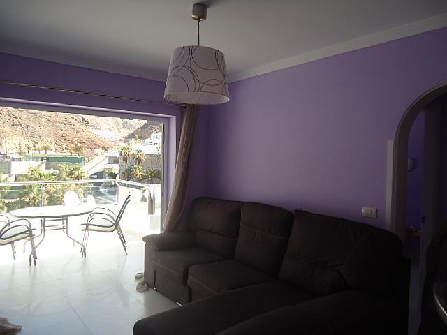 Apartamento en alquiler en calle Puerto Rico, Puerto Rico - 141717904