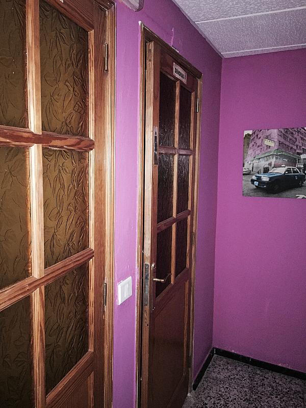Restaurante en alquiler en calle Menceyes, Vecindario - 193557387