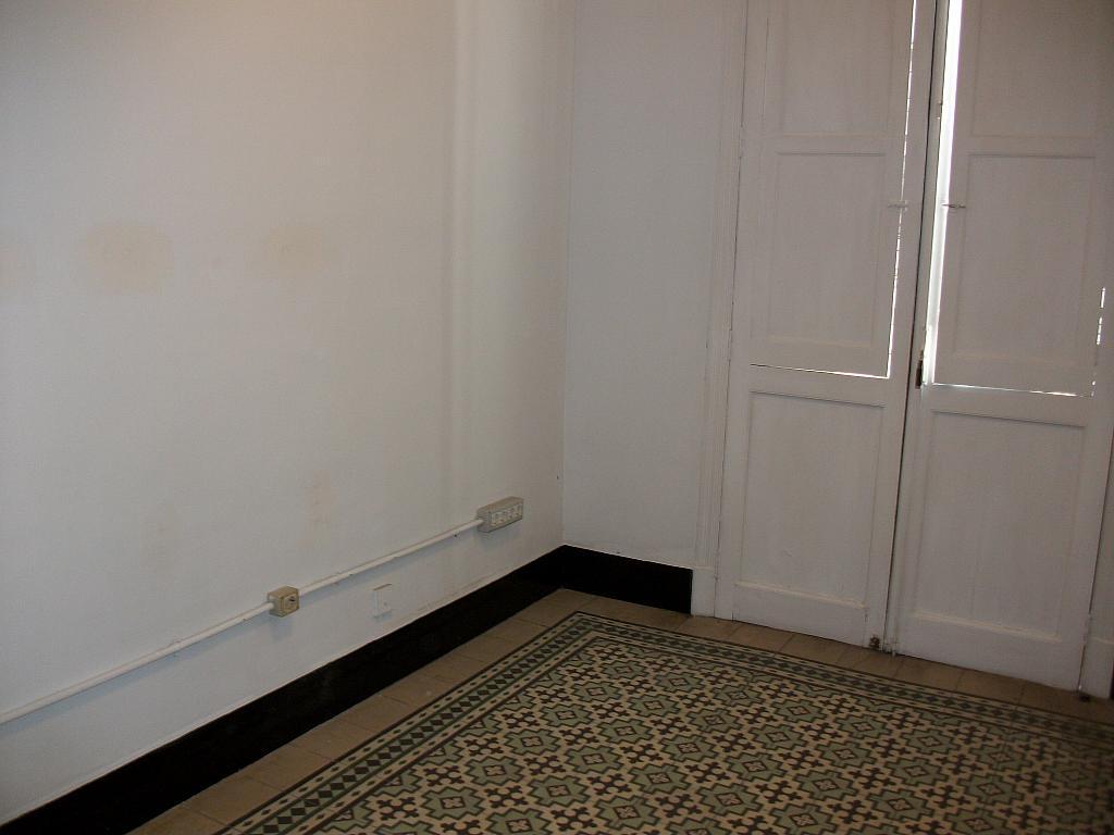 Oficina en alquiler en calle Castillo, Zona Centro en Santa Cruz de Tenerife - 245247987