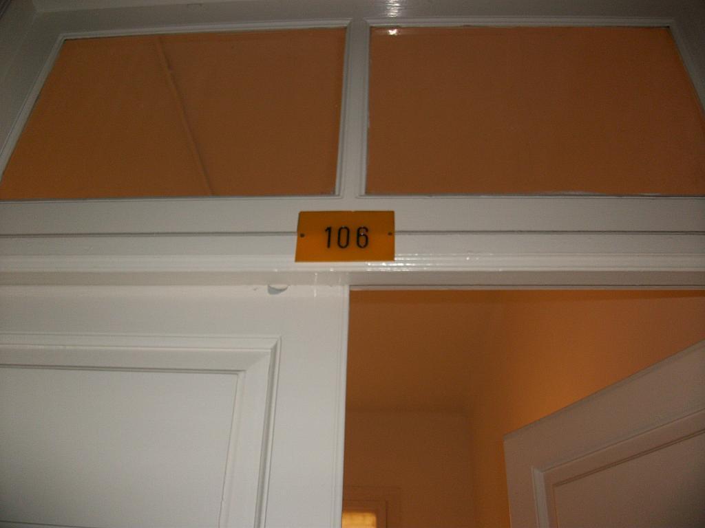 Oficina en alquiler en calle Castillo, Zona Centro en Santa Cruz de Tenerife - 245247991