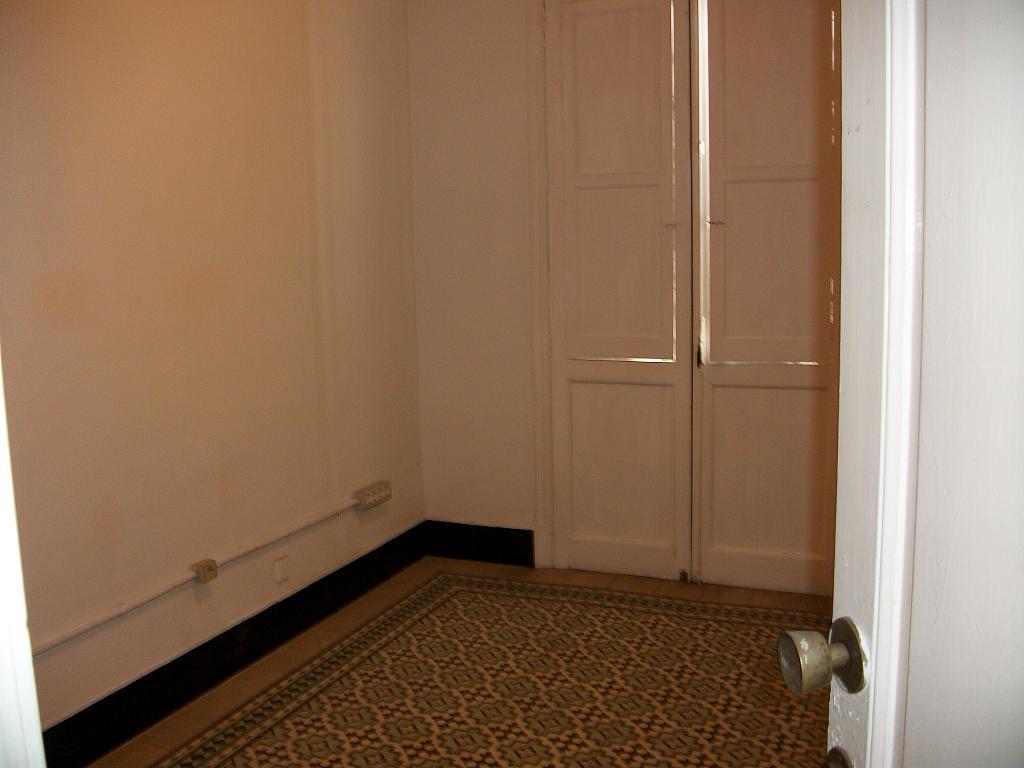 Oficina en alquiler en calle Castillo, Zona Centro en Santa Cruz de Tenerife - 245247997