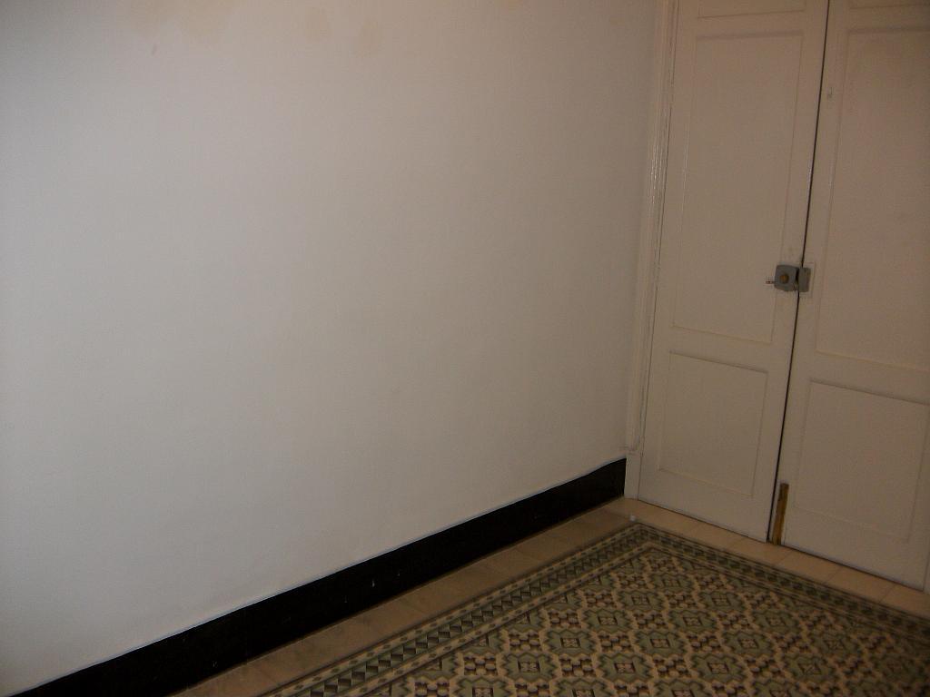 Oficina en alquiler en calle Castillo, Zona Centro en Santa Cruz de Tenerife - 245248006