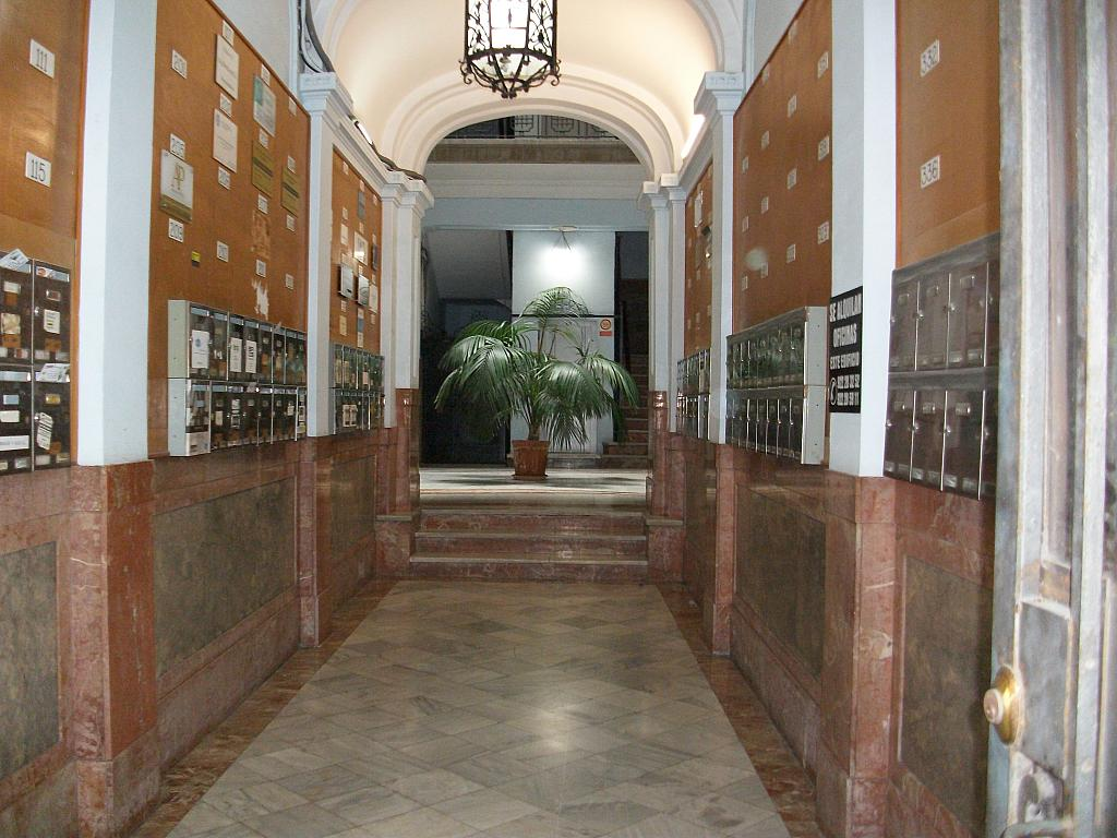 Oficina en alquiler en calle Castillo, Zona Centro en Santa Cruz de Tenerife - 245248010