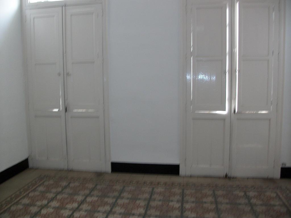 Oficina en alquiler en calle Castillo, Zona Centro en Santa Cruz de Tenerife - 247273986