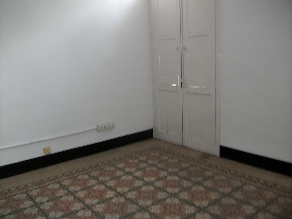 Oficina en alquiler en calle Castillo, Zona Centro en Santa Cruz de Tenerife - 247273988