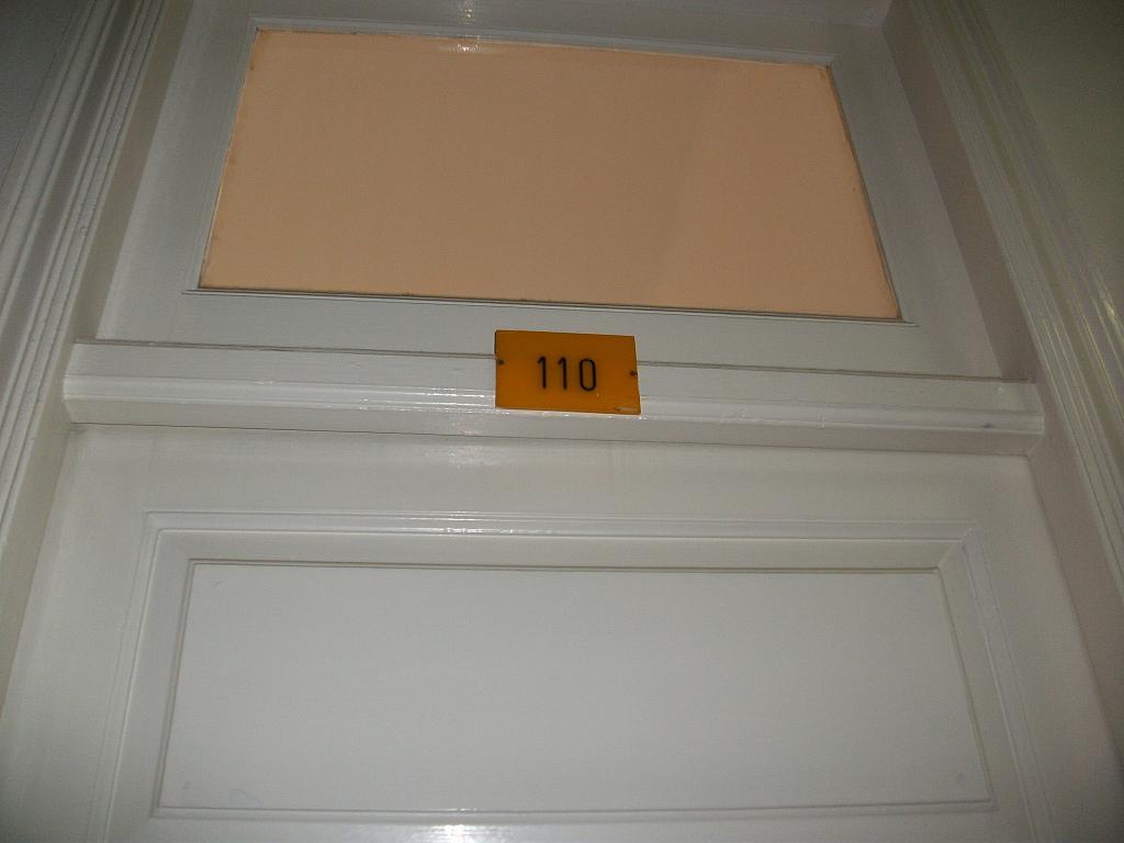 Oficina en alquiler en calle Castillo, Zona Centro en Santa Cruz de Tenerife - 245249024