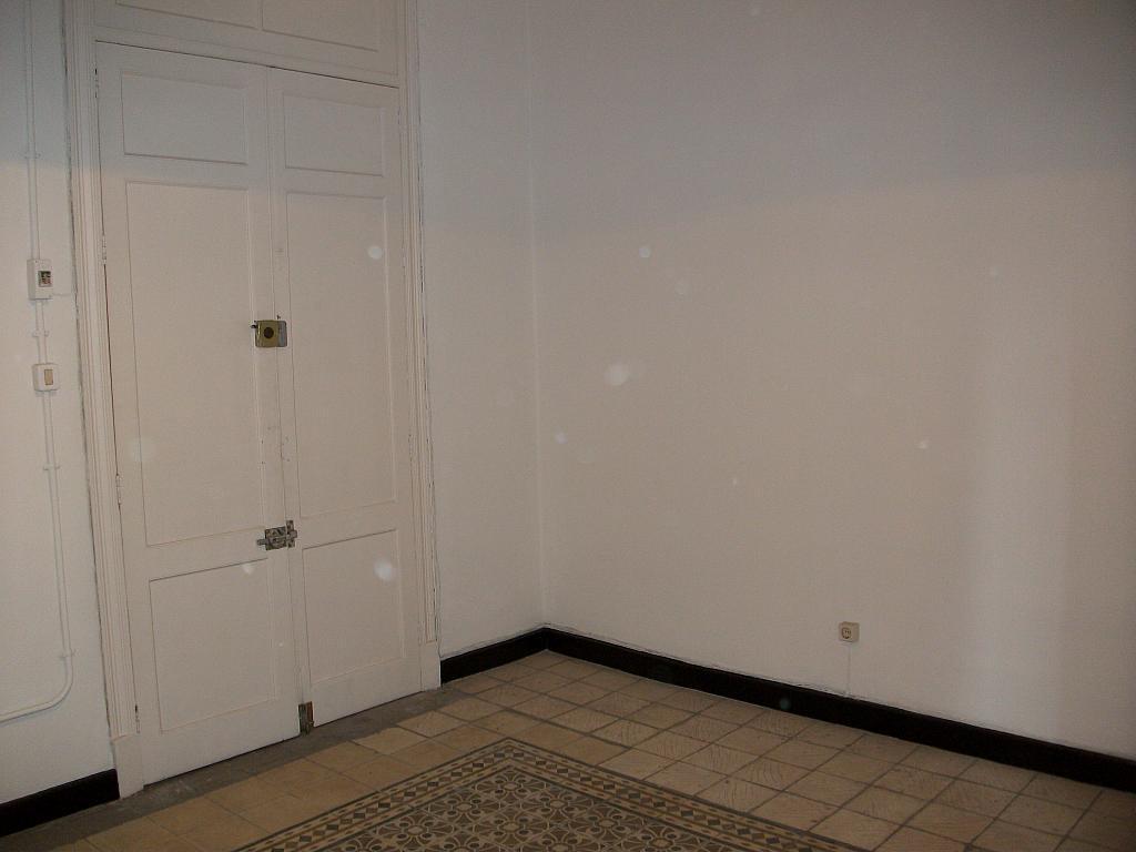 Oficina en alquiler en calle Castillo, Zona Centro en Santa Cruz de Tenerife - 245251237