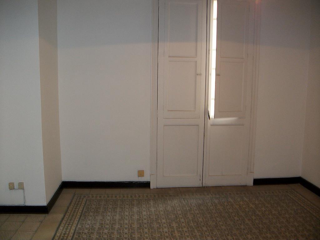 Oficina en alquiler en calle Castillo, Zona Centro en Santa Cruz de Tenerife - 245251259
