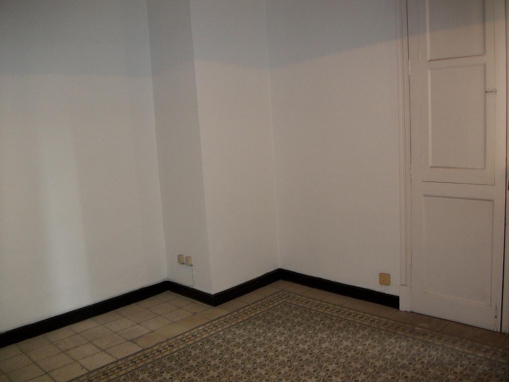 Oficina en alquiler en calle Castillo, Zona Centro en Santa Cruz de Tenerife - 245251270