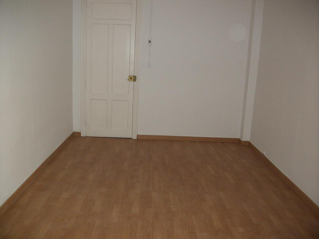 Oficina en alquiler en calle Castillo, Zona Centro en Santa Cruz de Tenerife - 245251392