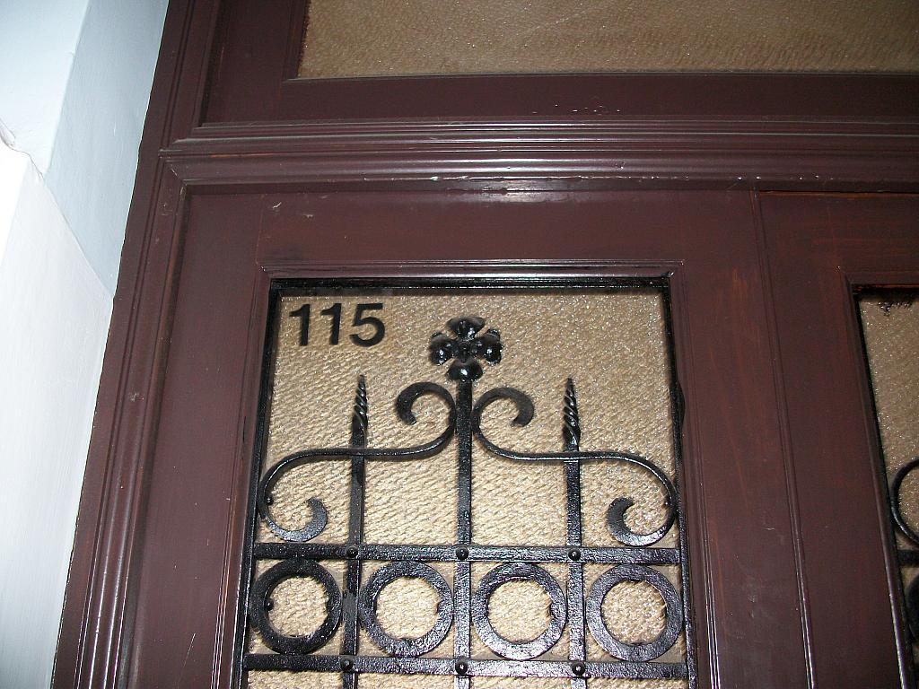 Oficina en alquiler en calle Castillo, Zona Centro en Santa Cruz de Tenerife - 245251397