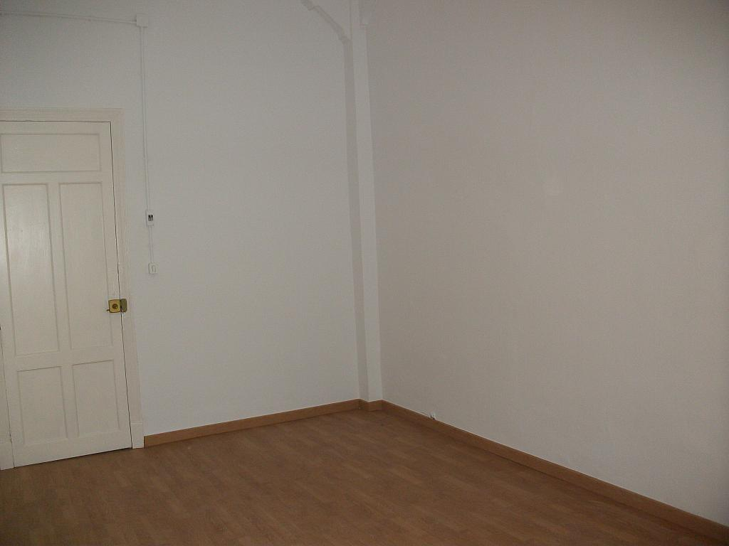 Oficina en alquiler en calle Castillo, Zona Centro en Santa Cruz de Tenerife - 245251413