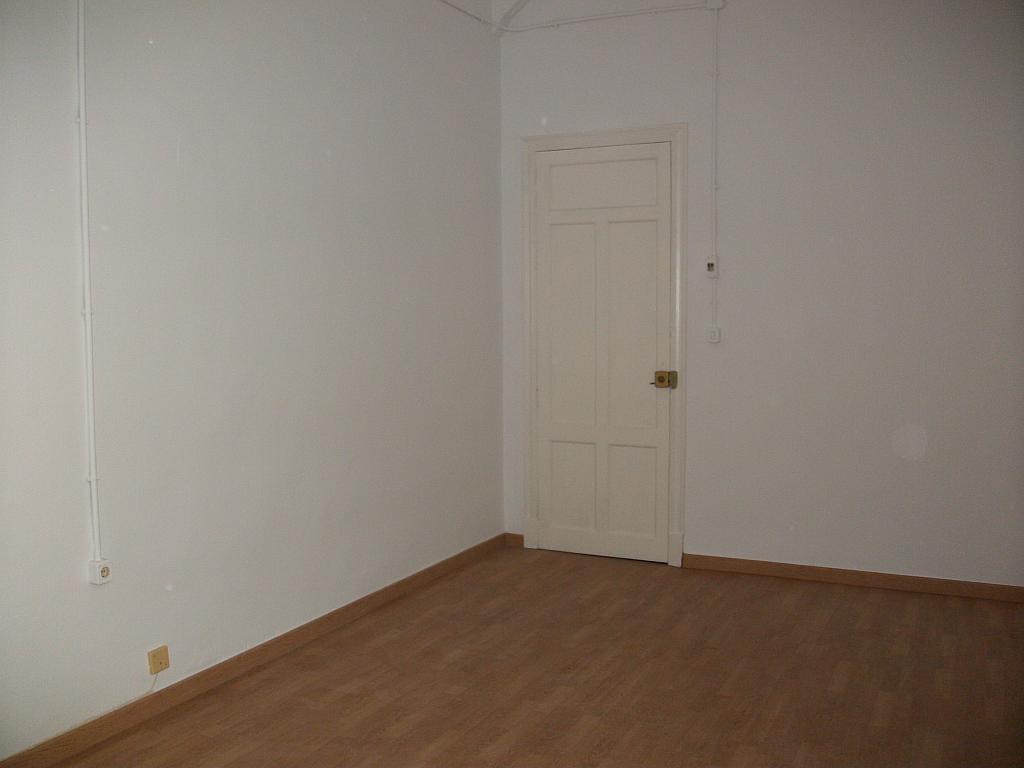 Oficina en alquiler en calle Castillo, Zona Centro en Santa Cruz de Tenerife - 245251424