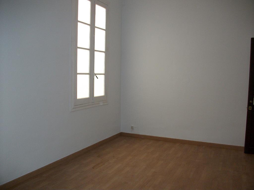 Oficina en alquiler en calle Castillo, Zona Centro en Santa Cruz de Tenerife - 245251439