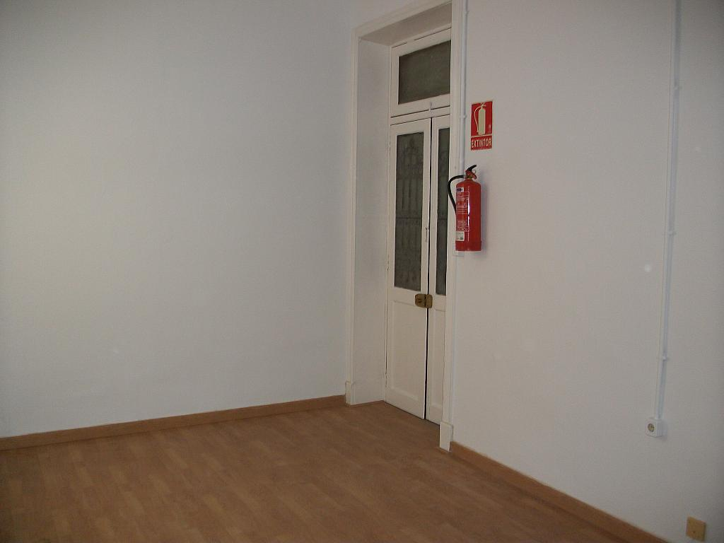 Oficina en alquiler en calle Castillo, Zona Centro en Santa Cruz de Tenerife - 245251449