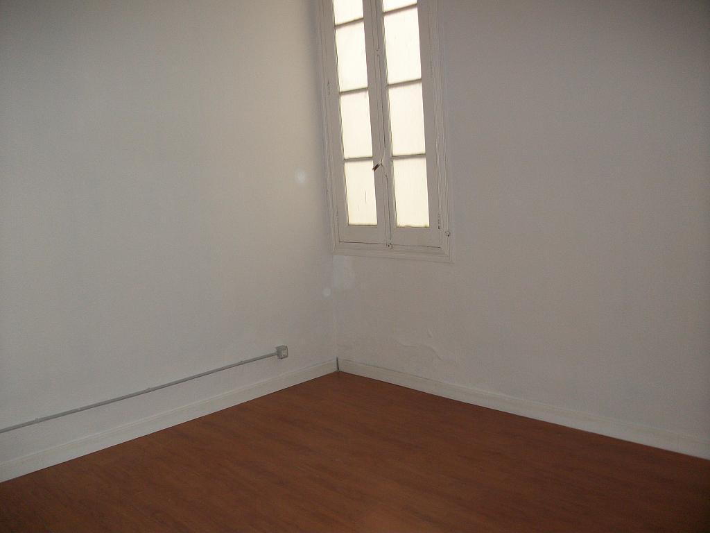 Oficina en alquiler en calle Castillo, Zona Centro en Santa Cruz de Tenerife - 245251616