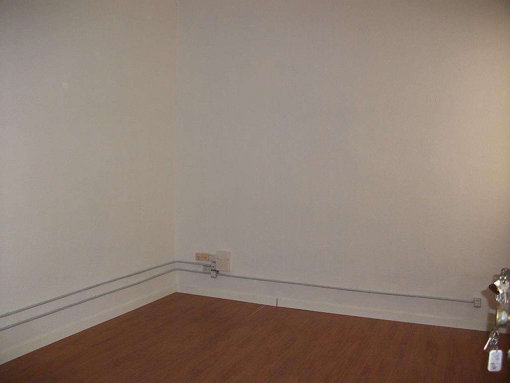 Oficina en alquiler en calle Castillo, Zona Centro en Santa Cruz de Tenerife - 245251624