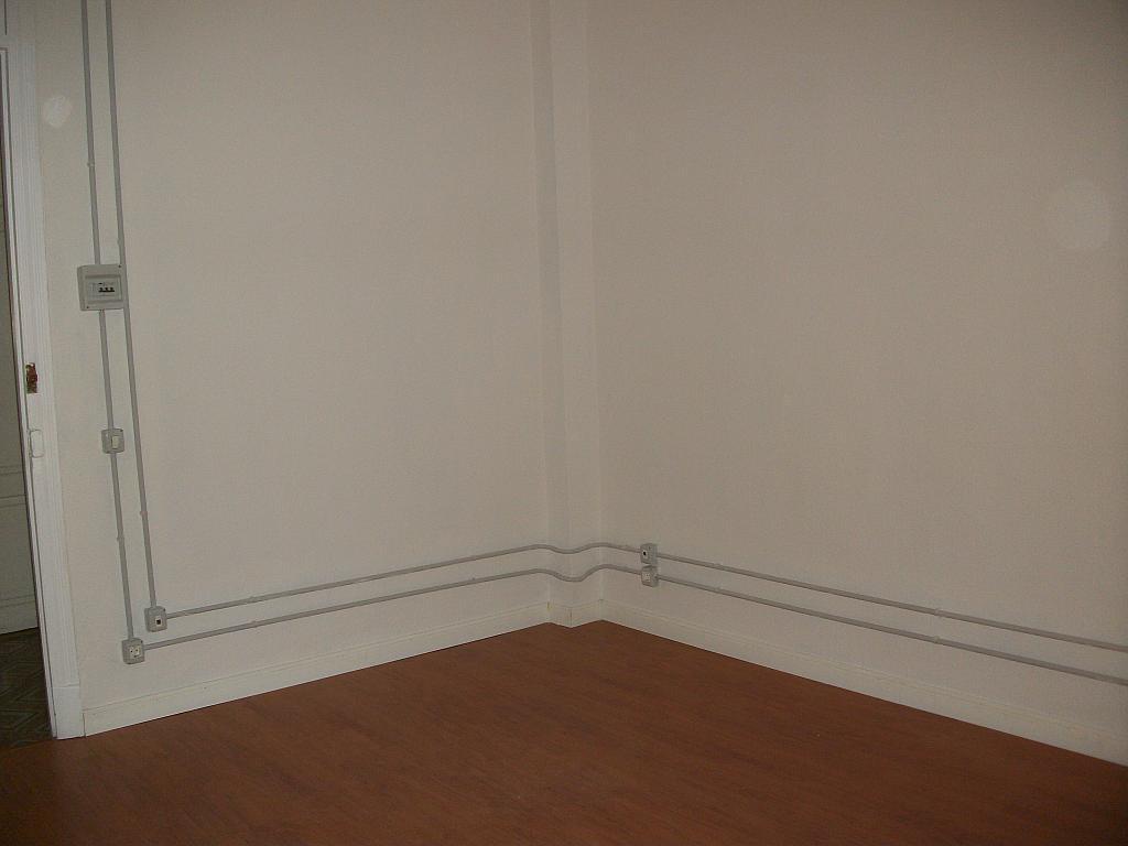 Oficina en alquiler en calle Castillo, Zona Centro en Santa Cruz de Tenerife - 245251632