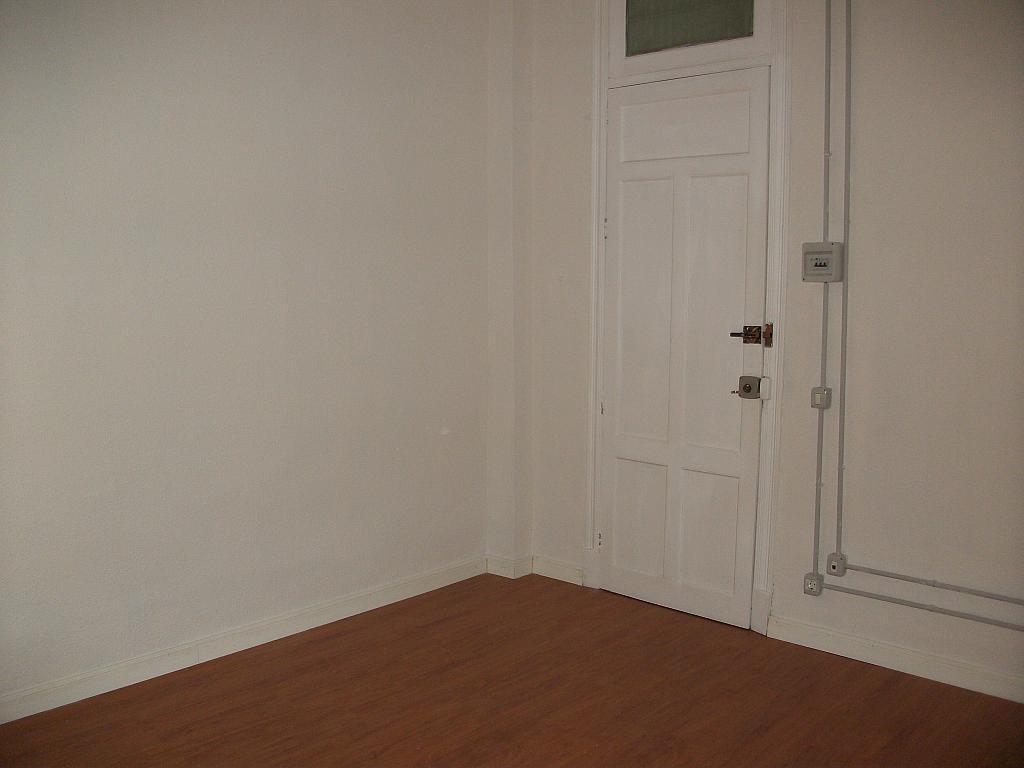 Oficina en alquiler en calle Castillo, Zona Centro en Santa Cruz de Tenerife - 245251633
