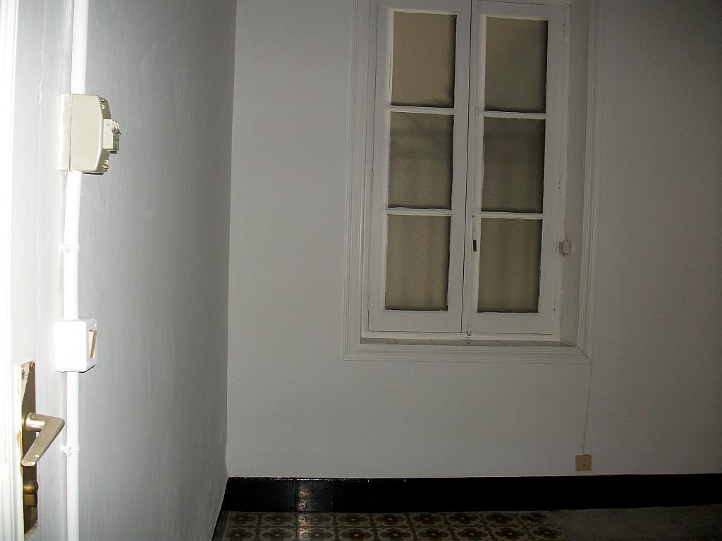 Oficina en alquiler en calle Castillo, Zona Centro en Santa Cruz de Tenerife - 245254228