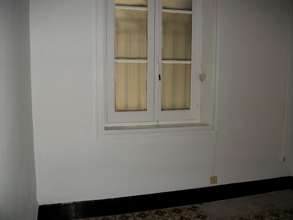 Oficina en alquiler en calle Castillo, Zona Centro en Santa Cruz de Tenerife - 245254232