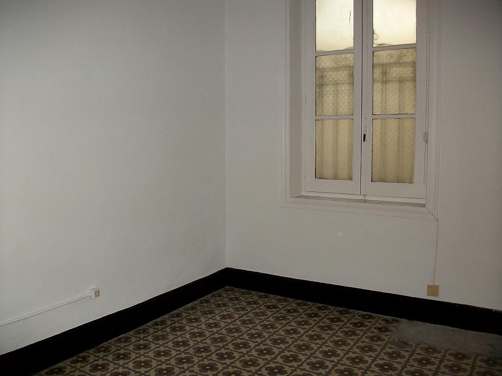 Oficina en alquiler en calle Castillo, Zona Centro en Santa Cruz de Tenerife - 245254233