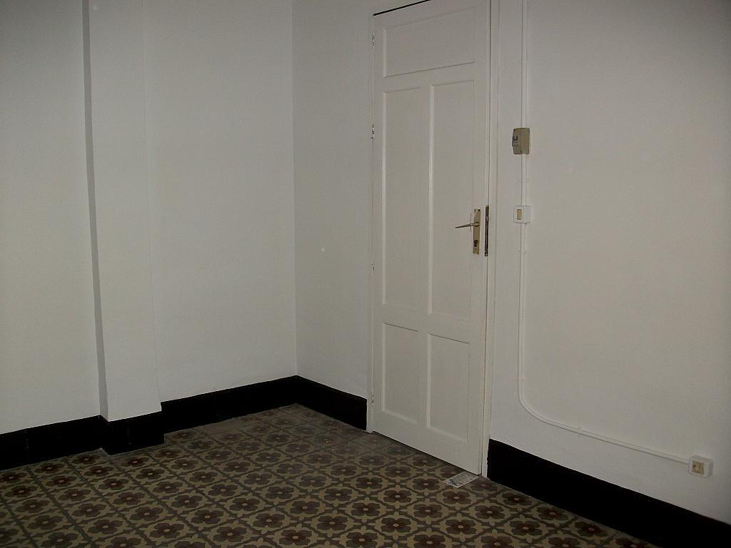 Oficina en alquiler en calle Castillo, Zona Centro en Santa Cruz de Tenerife - 245254237